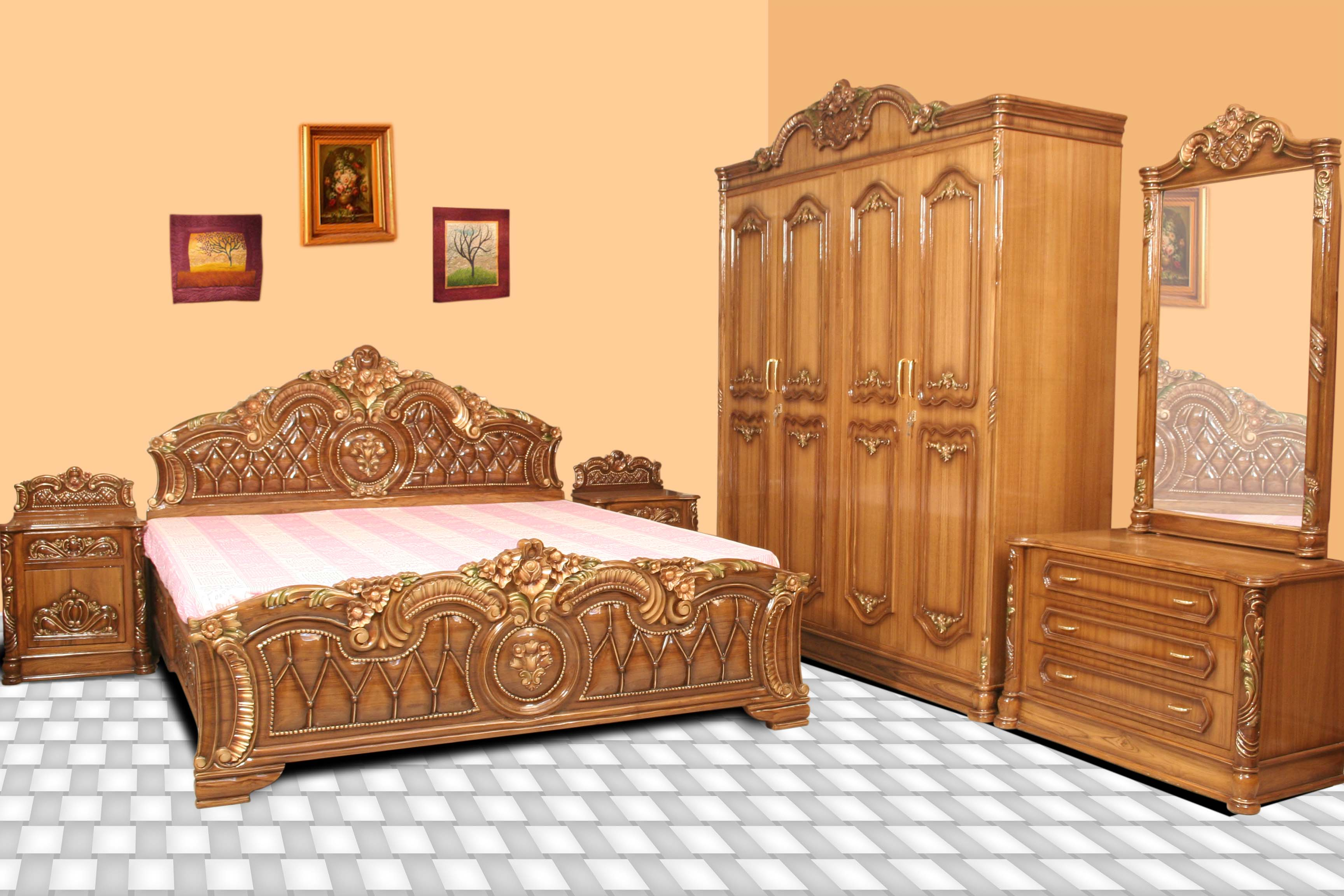 Lorded ward corinth lorded ward corinth online New home furniture bekasi