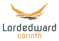 cropped-lordedwardcorinth-logo.png