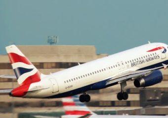 flights_take_off